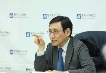 Японский эксперт: «Мировая выработка атомной энергии возрастет в 2-3 раза к 2050 году»