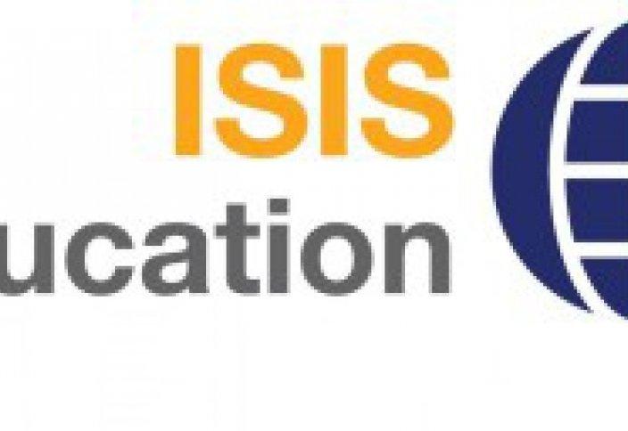 Смена названия школы из-за созвучия с террористической организацией