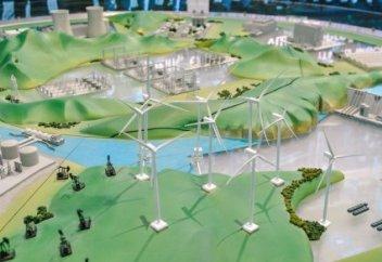 Какие проекты EXPO-2017 могут внедрить в Казахстане