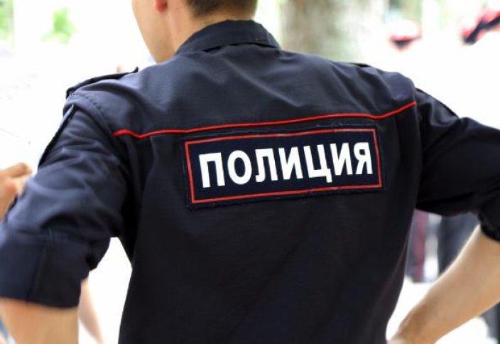 Полицияға жұмысқа тұру тәртібі өзгереді