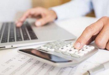Пенсионные взносы за фрилансеров будут платить налоговые агенты. Единый совокупный платеж: как вносить деньги правильно