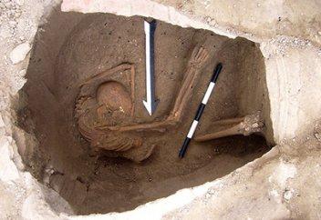 Әлемде ең алғышқы әліппені жасағандардың қай халық екені анықталды