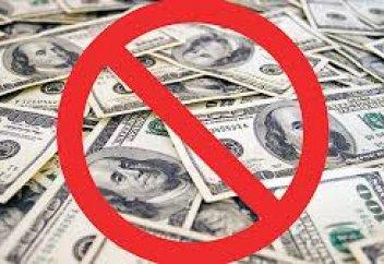 Государство в Южной Америке объявило об отказе от доллара