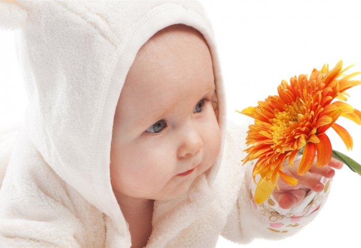 Можно ли планировать зачатие, используя специальный календарь ?