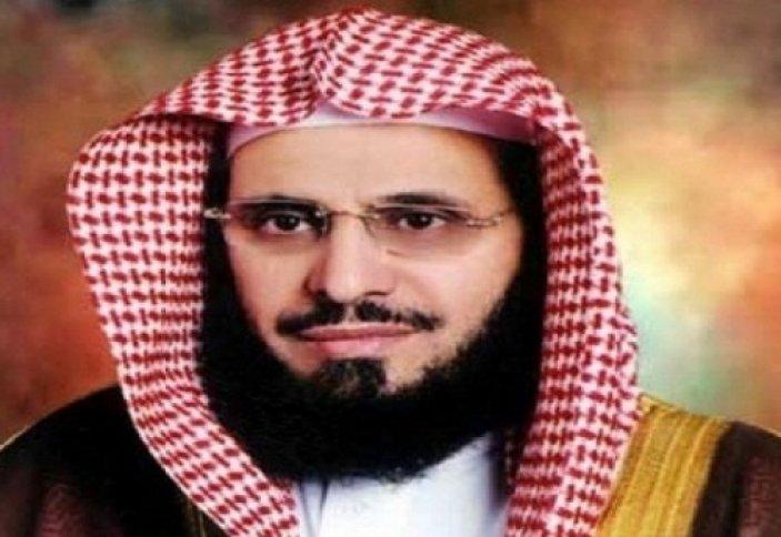 Аид аль-Карни: Как за 5 мин решить любую проблему с женой