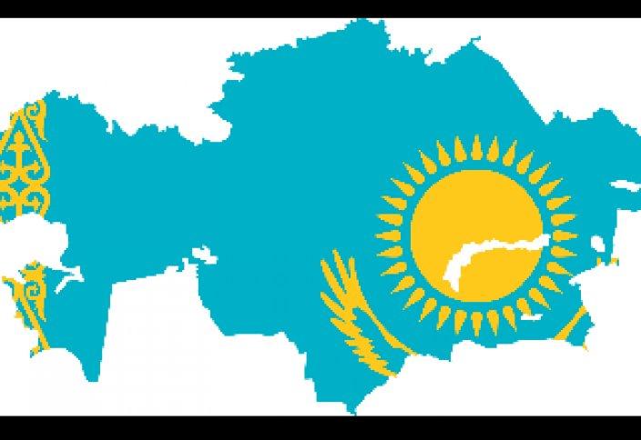ЖЕР-ЖЕРДЕН (АЙМАҚ ЖАҢАЛЫҚТАРЫ)