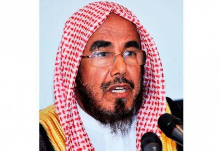 Сауд Арабиясы қажыларға жеңілдік жасамақ