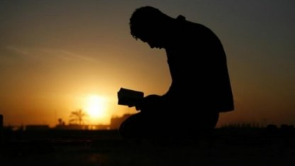 Если человек хочет спасти себя от мучений в могиле, ему нужно выполнить четыре обязательных условия...