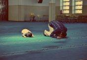 Из скольки человек должен состоять джамаат?