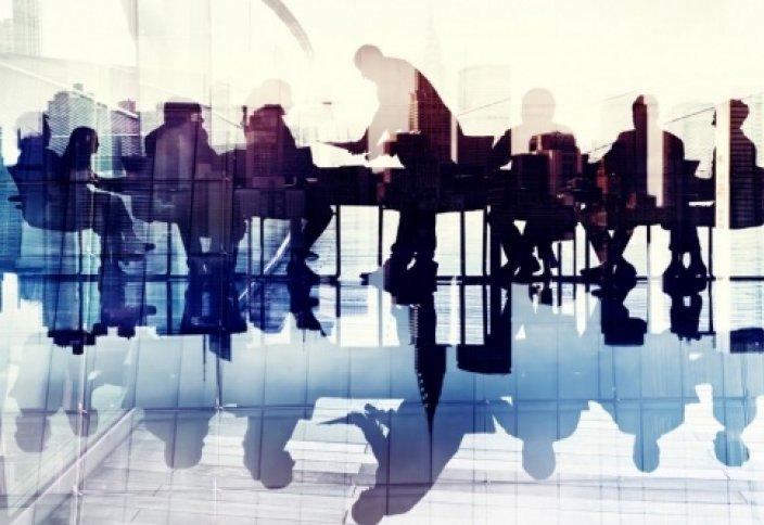 Как провести совещания с максимальной пользой