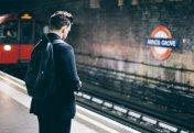 Эгоцентрическая речь: почему люди разговаривают сами с собой