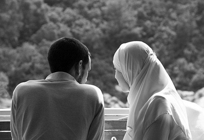 Какая жена самая хорошая?