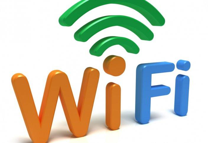 Вред Wi-Fi для организма – новые гипотезы ученых