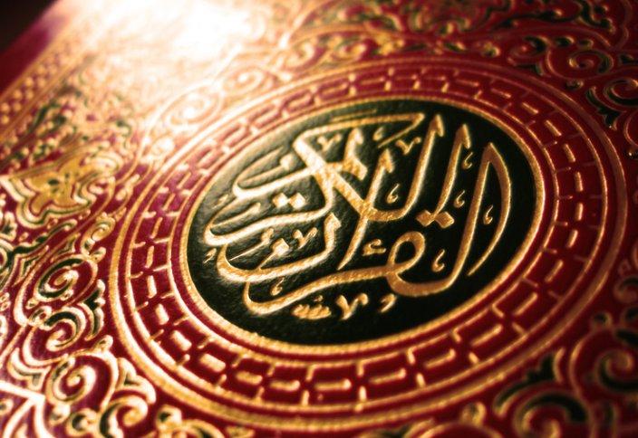 Халифа Омар ибн Хаттабтың өсиеттері