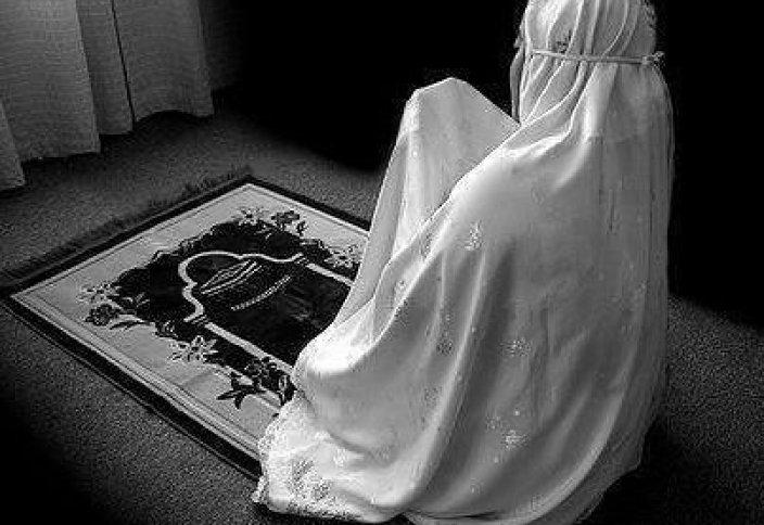 В мечетях Египта набирают женщин-проповедниц