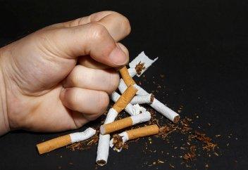 Пост в Рамадан - шанс отказаться от курения