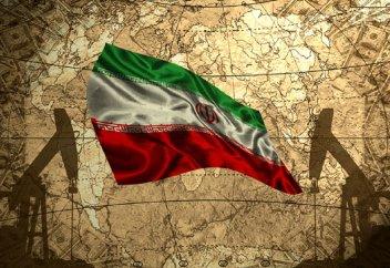 Иран намерен экспортировать нефть вопреки санкциям США