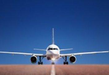 Малайзияға Қазақстанның 11 қаласынан тікелей рейс ашылады. Түркия Ақтау мен Қостанайға тұрақты рейс ашпақшы
