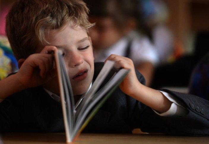 Россия: к экспертизе школьных учебников будут привлечены религиозные конфессии
