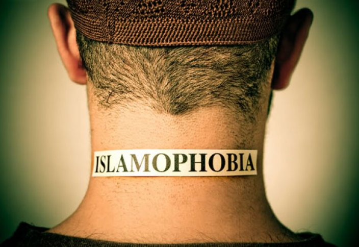 Францияда исламофобияға қарсы қандай шара қолға алынды?