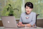 Зачем нужна регистрация мобильных телефонов в Казахстане