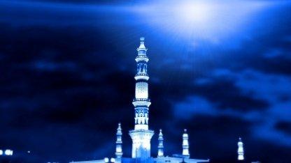 Как Кааба стала киблой мусульман? | Ислам Sound