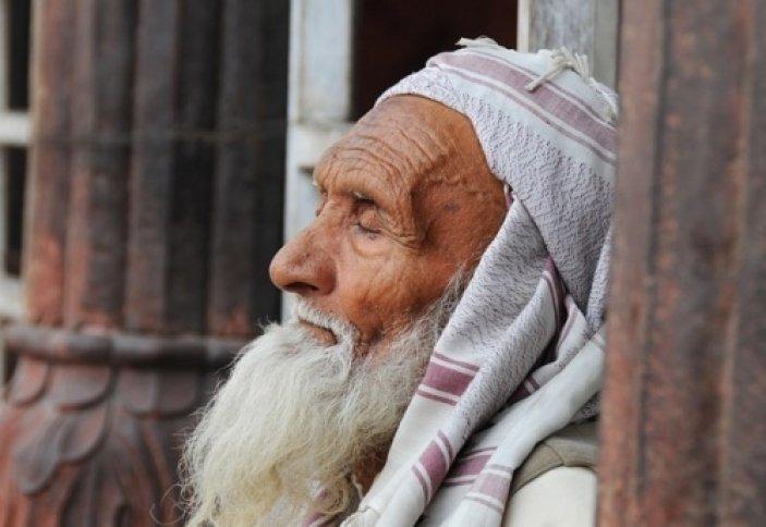 Два хадиса про омовение и седые волосы   Ислам Sound