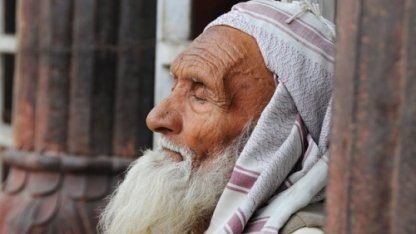 Два хадиса про омовение и седые волосы | Ислам Sound