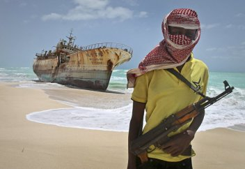 Advance (Хорватия): короткий «золотой век» Сомали