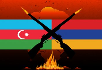 Чем грозит Казахстану конфликт между Арменией и Азербайджаном