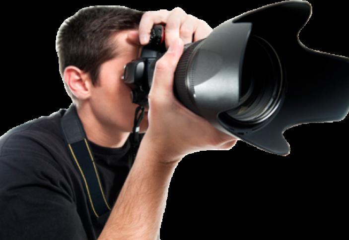 Арнайы құралдарсыз-ақ кәсіби фотограф болудың 18 қарапайым әдісі