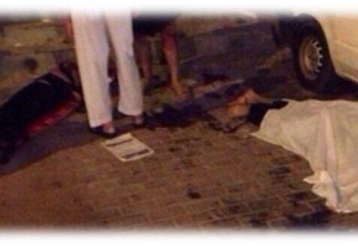 Нападение на религиозную процессию шиитов – есть жертвы
