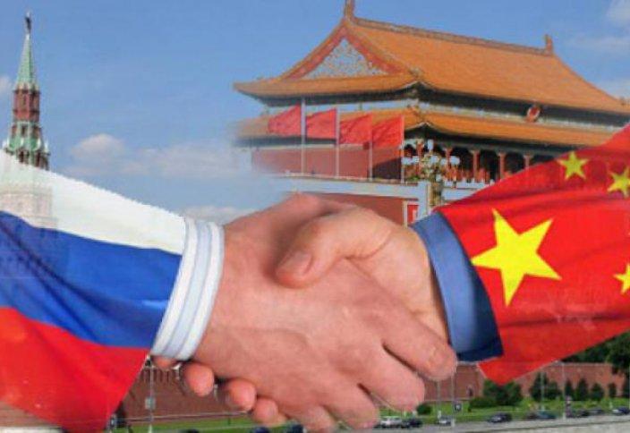 Казахстан и его страхи: как сохранить независимость и не потерять лицо