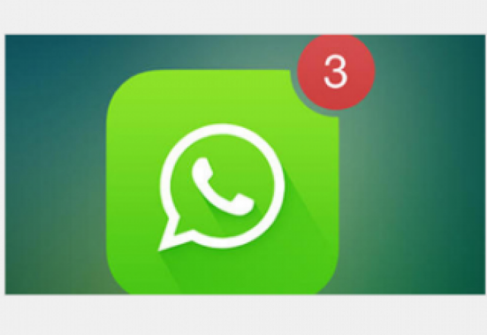Как узнать, кто пересылает ваши сообщения в WhatsApp