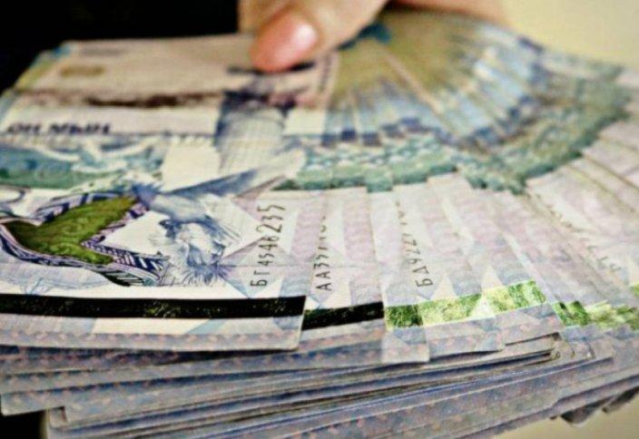 Когда в Казахстане введут единый налоговый платеж для бизнесменов