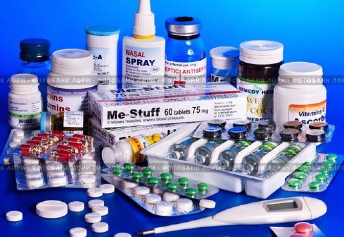 Можно ли принимать лекарства, в составе которых есть спирт?