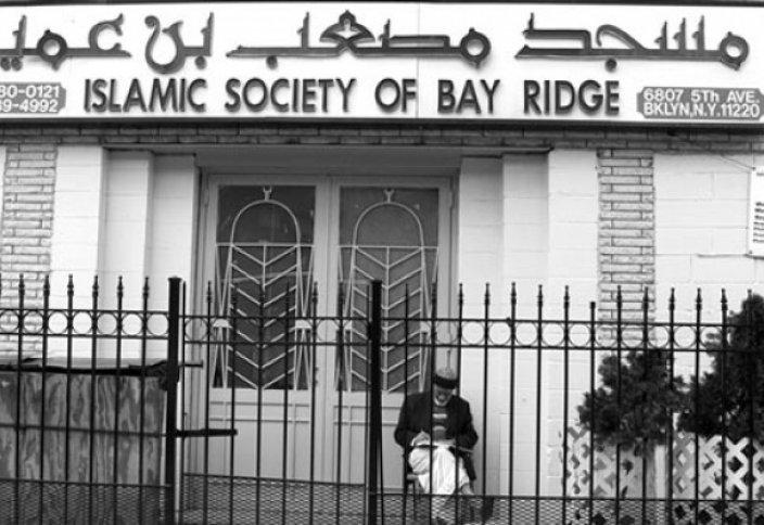 Америка-ислам қатынасы кеңесі неге екі мәрте конференция өткізуге мәжбүр болды?