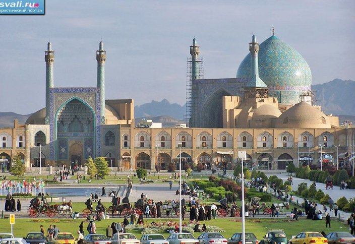 Сауд Арабиясы  Ирандағы елшісін кері шақырып алды