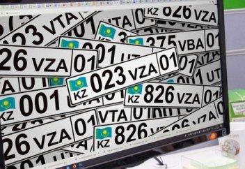 МВД не будет проводить экзамены на водительские права