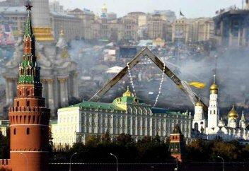 Ресей ықпалына қарсы қыруар қаржы бөлді