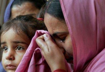 Эксперты назвали самые дискриминируемые религии в мире