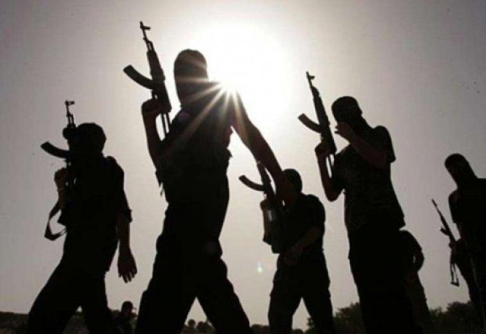 Түпсіз соғыс: Терроризмге қарсы соғыстың ақыры бола ма?