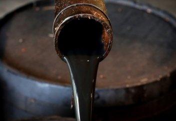 Разное: В самой глубокой в Азии скважине нашли нефть и газ (видео)