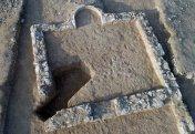 В Израиле обнаружена одна из древнейших мечетей в мире