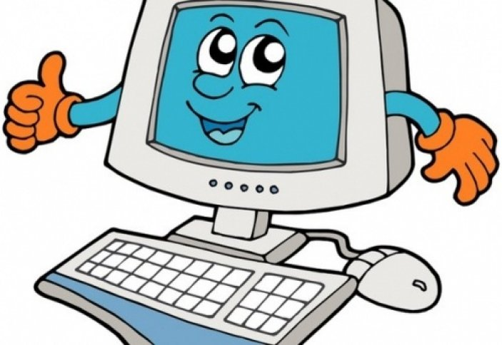 Компьютер выбрал Пророка Мухаммада (да благословит его Аллах и приветствует)