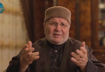 Великое чудо о комаре в Коране - Шейх Мухаммад Ан-Наблюси