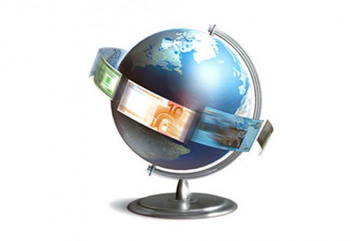 Новая система денежных переводов «SALEM, TENGE» в Казахстане