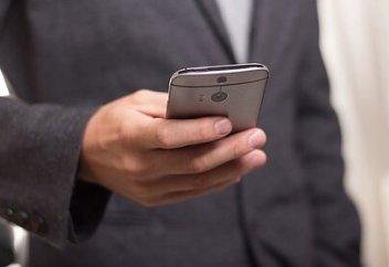 Эксперт призвал удалить со смартфона одно очень опасное приложение