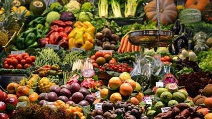 Не навреди: как покупать с минимальным ущербом для экологии