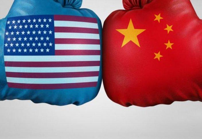Почему Китай выиграет у Запада войну цивилизаций. Часть 1